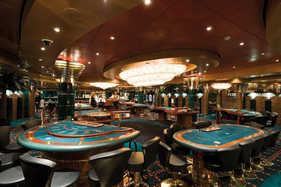 table testные лайнеры казино