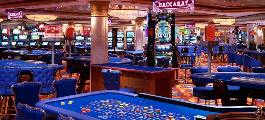Ncl casino at sea players club best games to play at the casino to win money